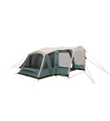 Outwell - Hartsdale 4PA Tent - 4 Person