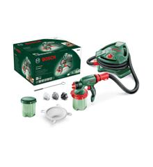 Bosch - PFS 5000 E Fine-Spray System