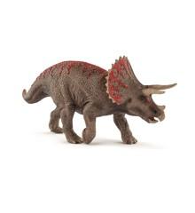 Schleich - Triceratops (1500)