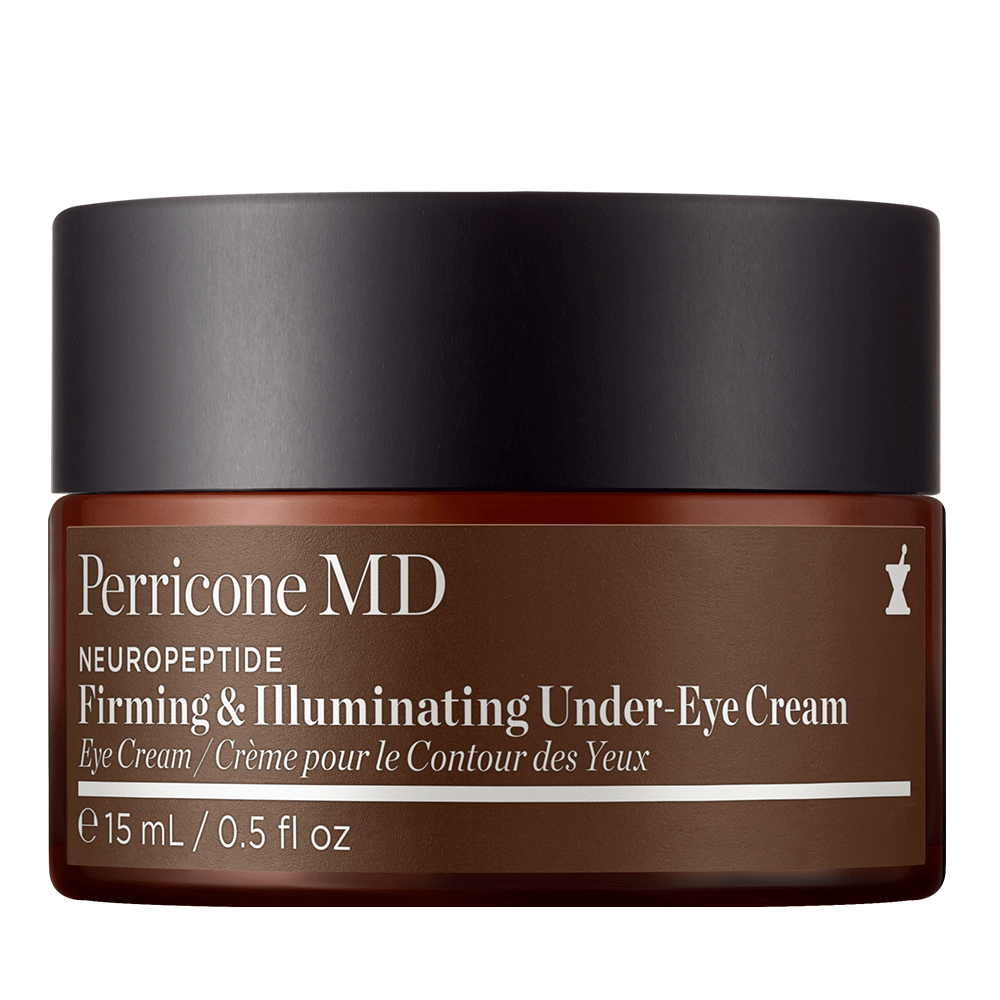 coolshop.co.uk - ​Perricone MD – Neuropeptide Firming & Illuminating Under-Eye Cream​ 15 ml