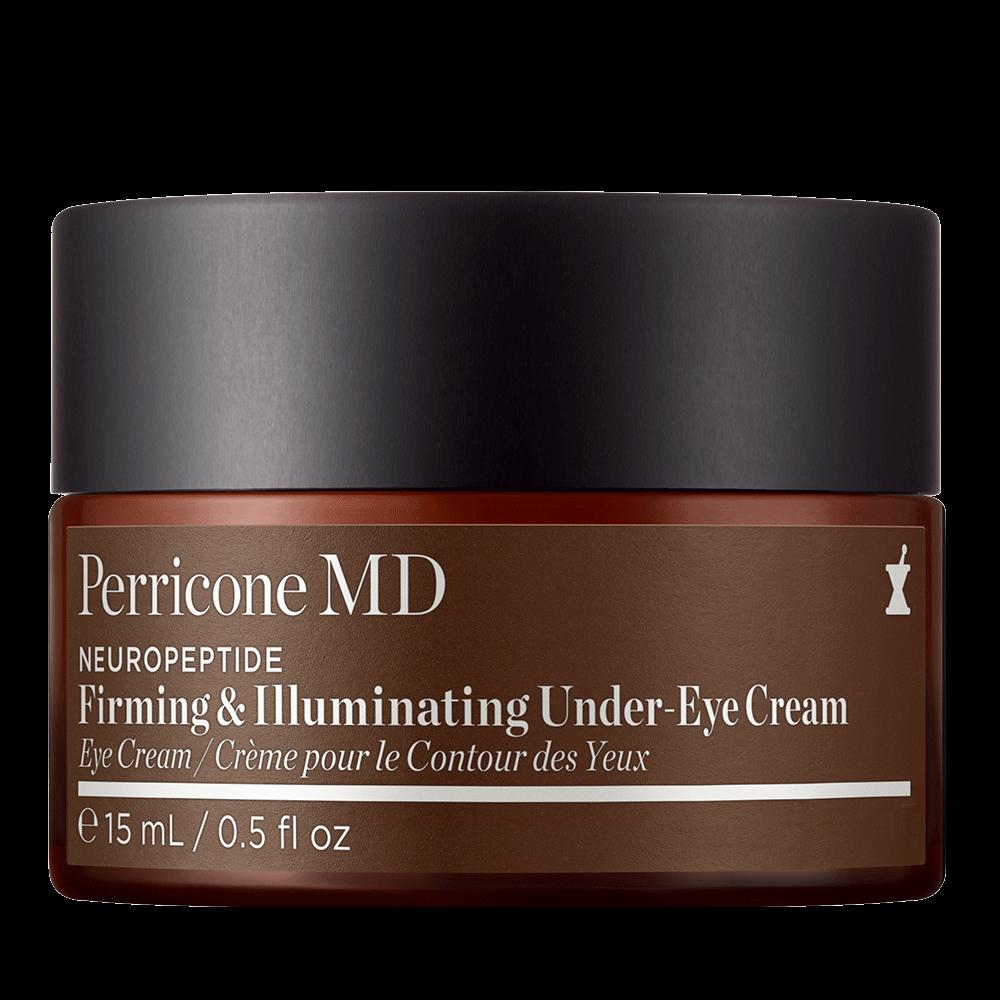 coolshop.co.uk - Perricone MD – Neuropeptide Firming & Illuminating Under-Eye Cream 15 ml