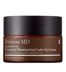 ​Perricone MD - Neuropeptide Firming & Illuminating Under-Eye Cream​ 15 ml