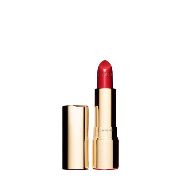 Clarins - Joli Rouge Brilliant Lipstick - 13 Cherry
