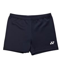 Yonex - 18280 Womens Shorts