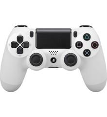 Neuer Sony Dualshock 4 Controller v2 - Weiß