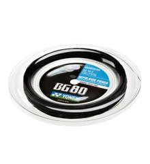 Yonex - Badmintonstring BG-80 200m