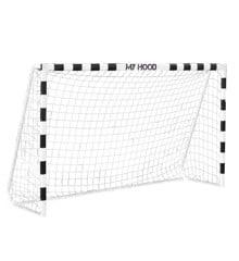 My Hood - Liga Fodboldmål - 300 x 200 cm