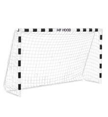 My Hood - Liga Football Goal - 300 x 200 cm (302301)