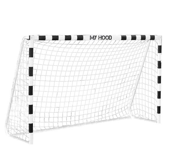 My Hood - Liga Football Goal - 300 x 200 cm (302301)