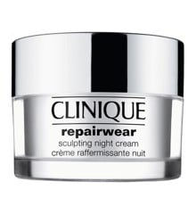 Clinique - Repairwear Uplifting Sculpting Night Cream 50ml