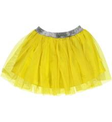 Småfolk - Tulle Skirt