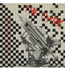 Dark, The - Chemical Warfare - RSD 2017 Edition - Vinyl