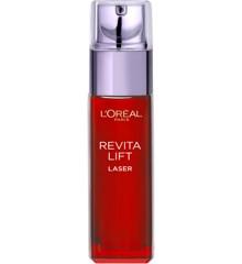 L'Oréal -  Revitalift Laser Skin Corrector Anti-Ageing Serum 30 ml