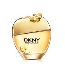 DKNY - Nectar Love EDP 50 ml