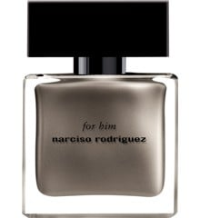 Narciso Rodrigues - For Him EDP 100 ml