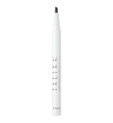 Talika - Eyebrow Lipocils Ink - Brown