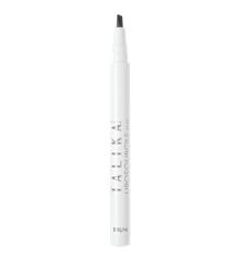 Talika - Eyebrow Lipocils Ink Bryn Pen - Brown
