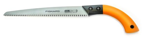 Fiskars - Fixed Blade Saw SW84