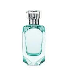 Tiffany & Co. - Intense EDP 30 ml