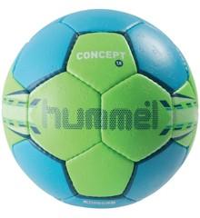 Hummel - 1.5 Concept Handball Size 2
