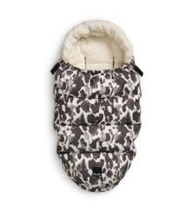 Elodie Details - Kørepose - Wild Paris