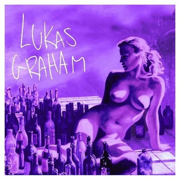 Lukas Graham -3Purple