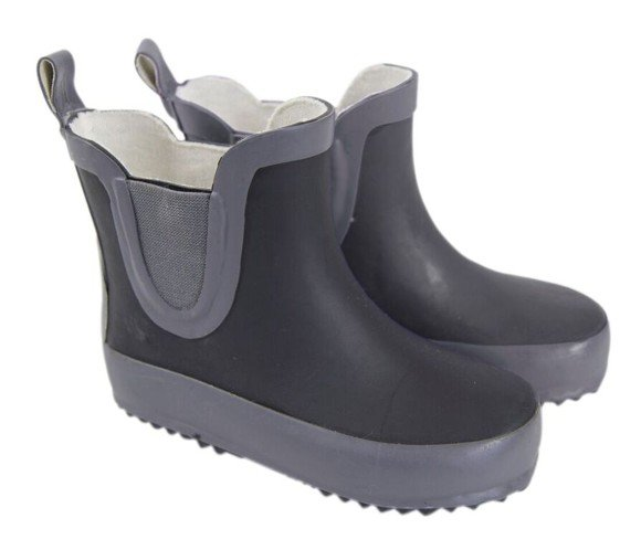Mikk-Line - Short Wellies