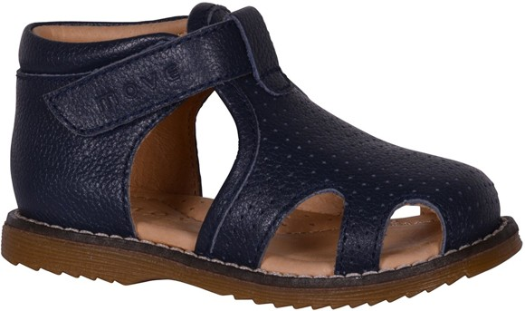Move - Infant - Boys sandal