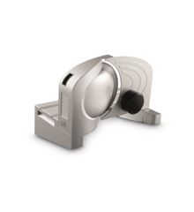 Fritel - SL 3655 - Pålægsmaskine