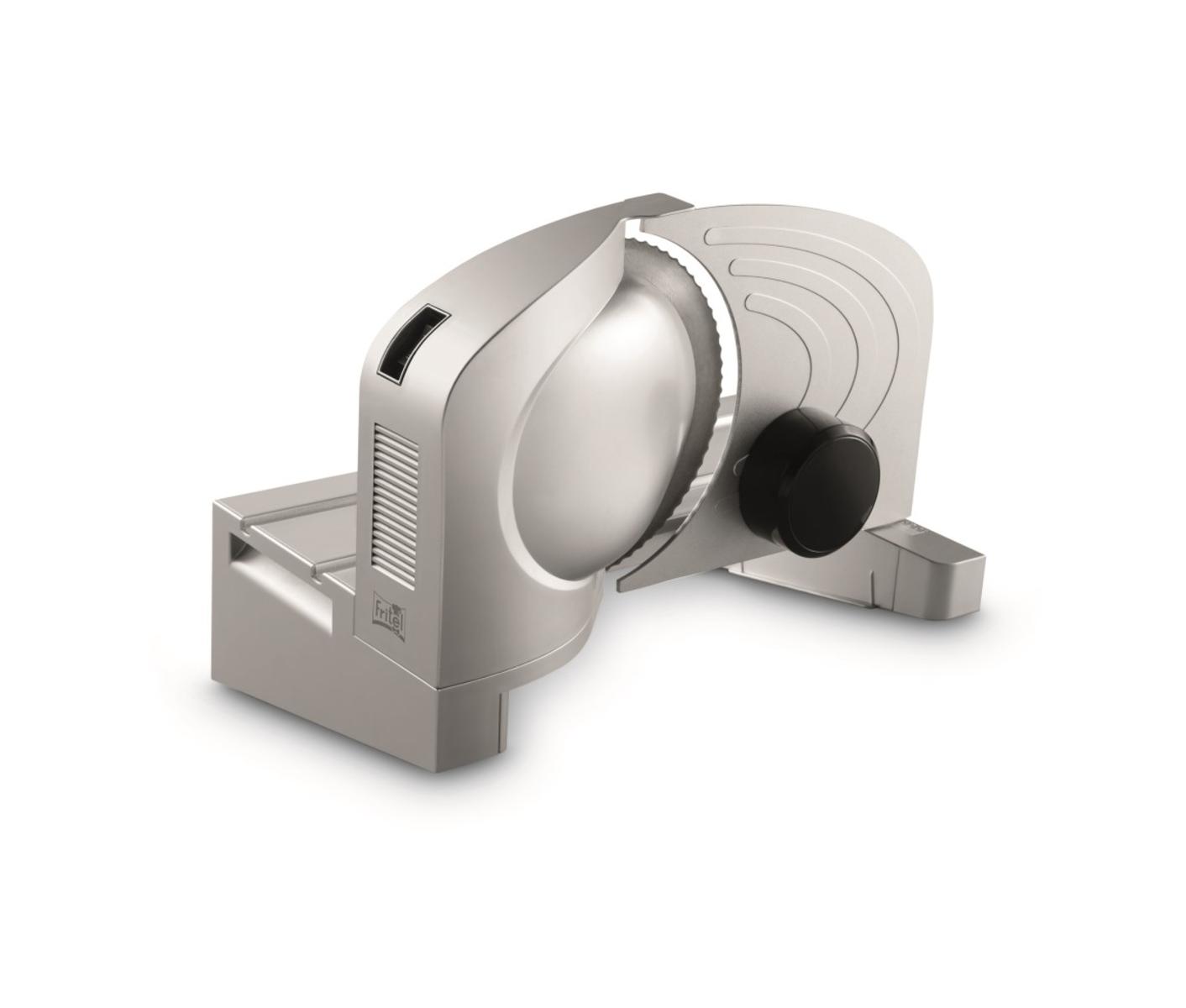 Fritel - SL 3655 - Slicer Metal ( 160W )