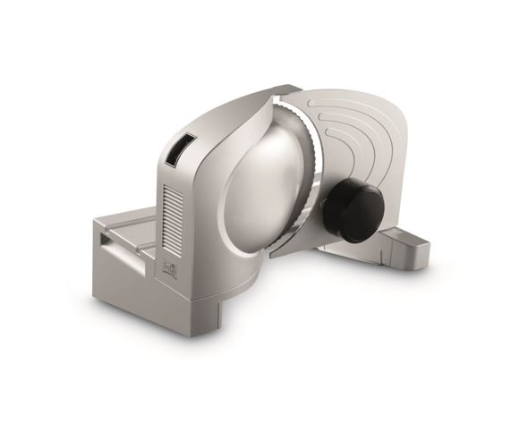 FRITEL SL 3655 - Slicer Metal ( 160W )