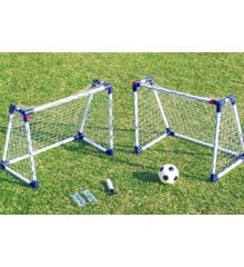 Target-Sport - Junior Goals Set ( JC8219A)