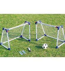 Target-Sport - Junior Mål sæt