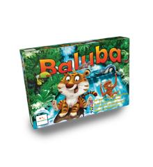 Baluba (Nordic)