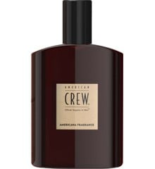 American Crew - Hair&Body Americana Fragrance 100 ml