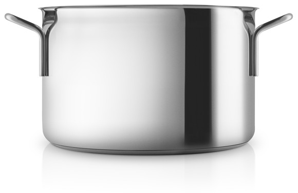 Eva Trio - Pot 6,5 L (202465)