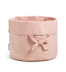 Elodie Details - Store My Stuff - Powder Pink