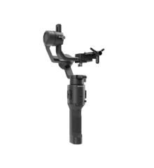 Dji - Ronin SC - Single Handed Stabilizer For Mirrorless Camera