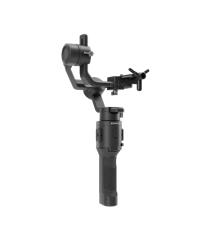 Dji - Ronin SC - Single Handed Stabilizer For Mirrorless Camera