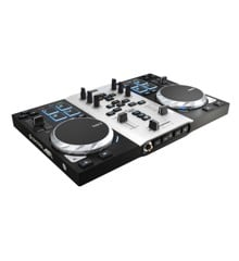 Hercules - DJControl Air S Series