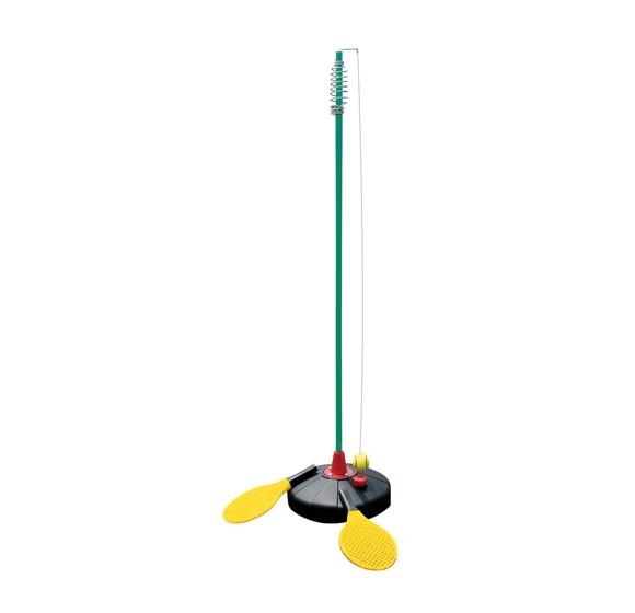 My Hood - Tether Ball (302290)