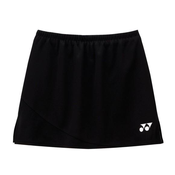 Yonex - Ladies Skirt Signe Black