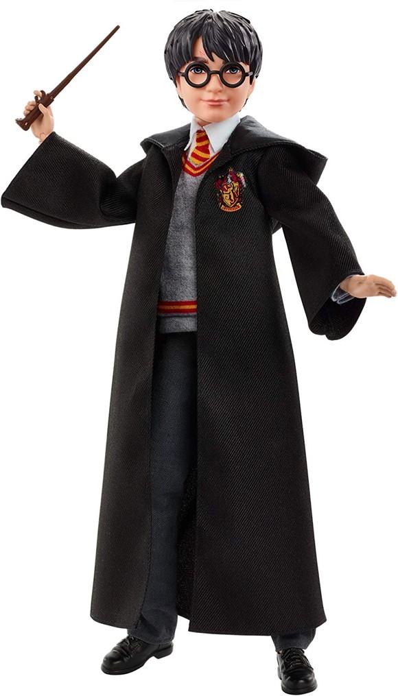 Harry Potter- Chamber of Secrets - Harry Potter (FYM50)