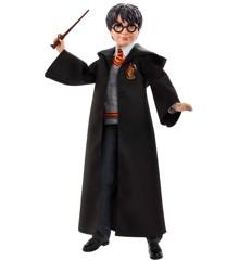 Harry Potter- Hemmelighedernes Kammer - Harry Potter (FYM50)