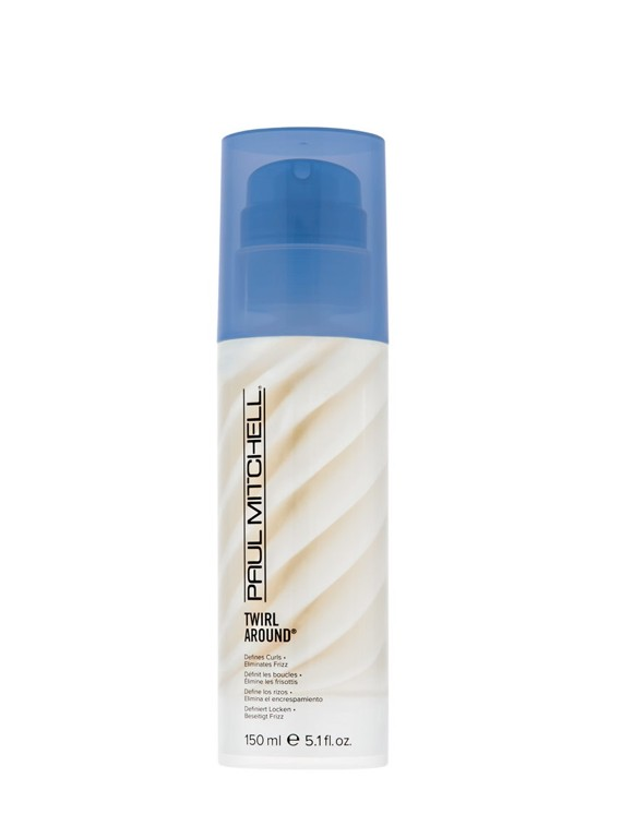Paul Mitchell - Curls Twirl Around 150 ml