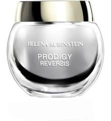 Helena Rubinstein - Prodigy Reversis Cream - Dry Skin 50 ml