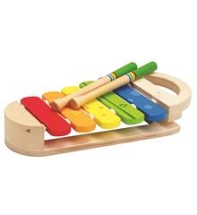 Hape - Rainbow Xylophone (5607)
