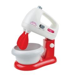 Junior Home - Mixer