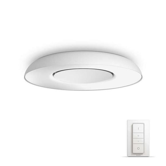 Philips Hue - Still Loftslampe Hvid