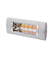 Solamagic - 2000 Premium+ w/switch Titanium - New